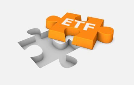 Já pensou em ETFs como veículo de obtenção de rendimentos?