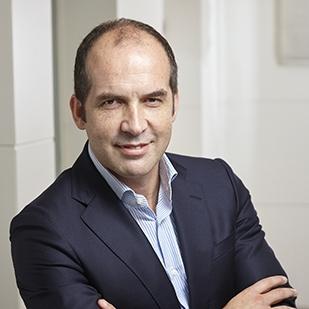 António Nunes da Silva