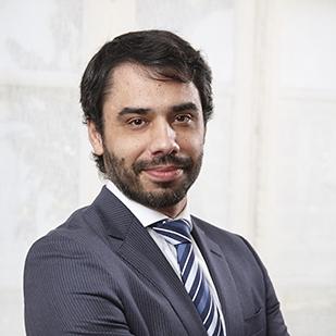 Nuno Basílio