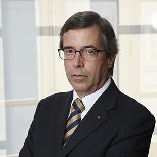 João Correia de Matos
