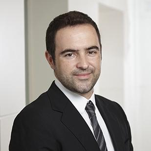 Vasco Freitas