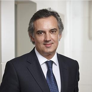 Sérgio Ruivinho