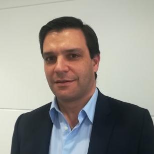 Vitor Pires