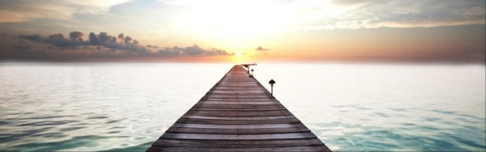 Garantir que o seu próximo passo pode não ser o melhor para todos, mas é o melhor para si!